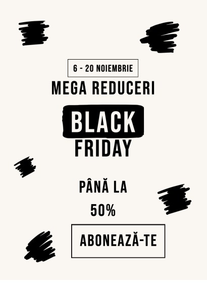 black friday polti 2020